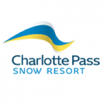 Charlotte Pass Snow Resort