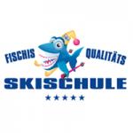 Fischis Qualitats Skischule