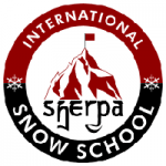 International Snow School Sherpa
