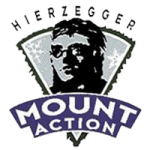 Mount Action