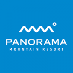 Panorama Mountain Resort