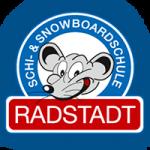 Schischule Radstadt
