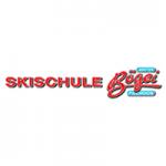 Skischule Bögei