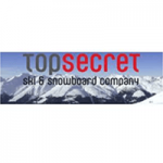 Top Secret Ski & Snowboard Company