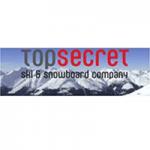 Top Secret Ski & Snowboard Company