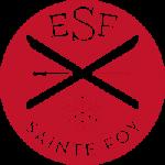 ESF Sainte Foy