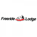 Freeride Lodge