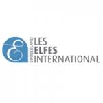 Les Elfes International