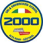 Scuola 2000