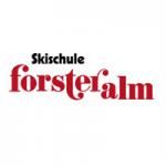 Skischule Forsteralm