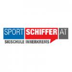 Sport Schiffer