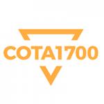 Cota 1700
