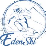 Eden Ski