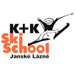 K+K Ski School