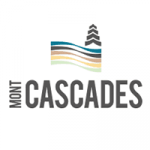 Mont Cascades