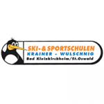 Ski & Sportschulen Krainer-Wulschnig