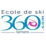 ESI 360 Samoens